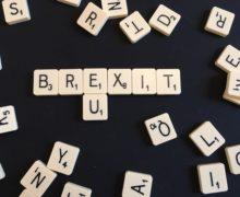 ВВеликобритании парламент одобрил законопроект оBrexit