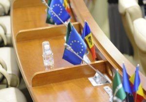 ЦИК: Окончательные результаты выборов будут представлены 5 декабря