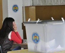 Истина в последней инстанции: судьбу референдума решит Высшая судебная палата