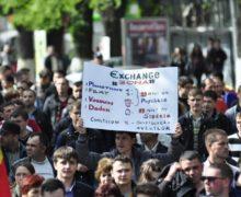 Сценаристы и режиссеры нашей бедности: что привело к кризису банковской системы Молдовы