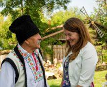 Гид доступа. История NM о людях, доказывающих, что Молдова может быть привлекательной
