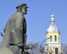 Все за одного. Как в Гагаузии выбирают президента Молдовы
