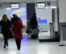 «В целом интересы Молдовы не были соблюдены». Что рассказали Габурич и Ешану оприватизации Air Moldova