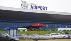 Наимущество компании Avia Invest наложен арест. Концессию Кишиневского аэропорта немогут…