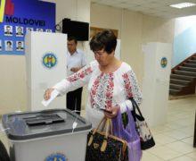 Уважение воли избирателей и«тревожные обстоятельства». Как США иЕС прокомментировали отмену результатов выборов вКишиневе
