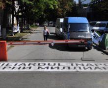 Молдавский миллиард ищут в латвийском парламенте