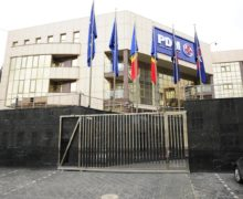 Bastionul democrației. Cum au transformat democrații un cartier din centrul Chișinăului într-o fortăreață