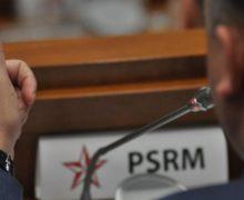 Socialiștii nu au prezentat în plenul parlamentului declarația privind uzurparea Curții Constituționale. De ce?