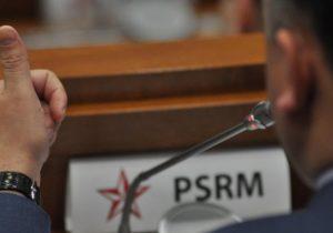 Фракция ПСРМ предложила свою декларацию о внешней политике Молдовы. О чем она?
