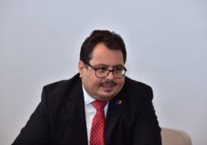 Михалко ответил наобвинения партии «Шор» выдержкой изKroll. Уланов назвал доклад беллетристикой