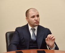 Минюст Молдовы занялся бизнесом. В ведомстве придумали, как облегчить жизнь предпринимателям