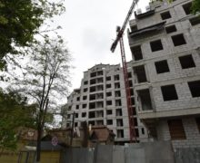 #NMsolution. Что делать с незаконно построенными зданиями в Кишиневе? Отвечают урбанисты