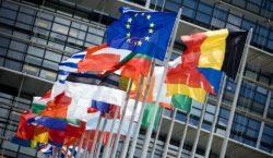 Польша, Румыния истраны Балтии призвали европейские страны поддержать расследование преступлений…