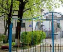 ВКишиневе отремонтируют шесть детсадов