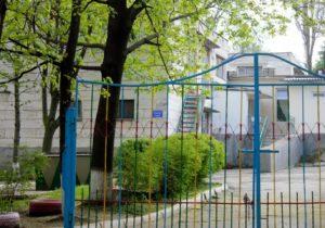 66% родителей будут водить детей в детские сады Кишинева, если те откроются летом