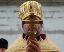 Война церквей. Как расколы в мировом православии прошлись по Молдове