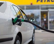 НАРЭ повысило максимальные цены на бензин и дизтопливо