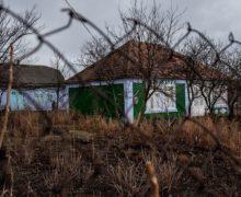 Мэрия Кондрицы оплатит жителям села коммунальные счета задва месяца