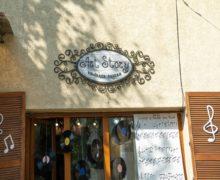 I'm Story. О чем могут рассказать арт-объекты из необычного магазина сувениров на Александри