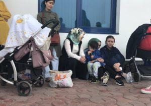 Черное пятно Молдовы. Два года после похищения турецких учителей. Почему об этом нельзя забывать