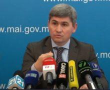 Удепутата Жиздана могут конфисковать 770тыс. леев. ANI обратился вГенпрокуратуру