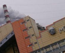 «Интер РАО»: Украина не поставляет электроэнергию в Молдову уже 2,5 месяца