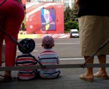 На дне независимости. Краткая история Молдовы за 30 лет — в ожидании перемен