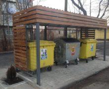 В Кишиневе мусоропроводы закроют только с согласия большинства владельцев квартир в домах