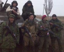 Генпрокуратура заинтересовалась молдавским сторонником украинских сепаратистов