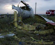 Россия пожаловалась наУкраину вЕСПЧ. Что случилось?