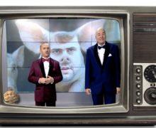 Ce pot avea în comun politica moldovenească și BDSM? Cum au devenit show-urile televizate umoristice un instrument al luptei politice?