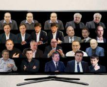 Трехмирная Молдова. Кто формирует общественное мнение в стране