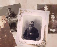 Cum a devenit Moldova o casă comună pentru diferite popoare. Partea întâi. Târgul evreiesc