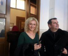 «Все это фарс и постановочные задержания». Интервью NM с украинскими адвокатами по делу о покушении на Плахотнюка
