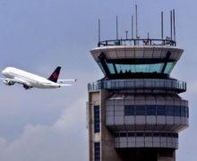 Авиадиспетчеры договорились до сокращений. Диалог между минтранспорта и профсоюзом диспетчеров зашел в тупик