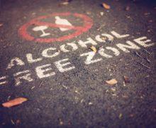 ВКишиневе 1ноября запретили продавать алкоголь вблизи избирательных участков