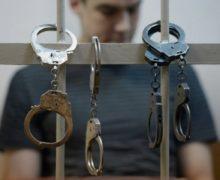 В Молдове мошенники нанесли фермерам ущерб на сумму 6,7 млн леев. Четыре человека предстанут перед судом