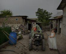 «Сколько тебе лет? А ты замужем?». Что рассказывают о жизни в Молдове иностранки