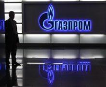 Спыну встретится вСанкт-Петербурге сглавой «Газпрома». Переговоры продолжаются