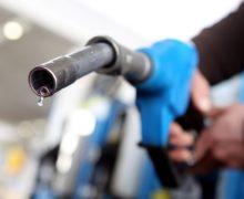 Молдову ждет дефицит топлива? Как топливные компании выступают против максимальных цен набензин исолярку