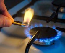 Будет ли в Молдове газ? Как Кишинев остался «за бортом» переговоров Киева, Москвы и Брюсселя о транзите