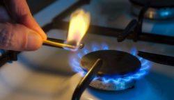 Будет ли в Молдове газ? Как Кишинев остался «за бортом»…