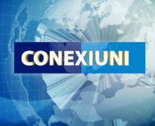 Бывшие молдавские дипломаты запустили новую аналитическую передачу на TVR Moldova