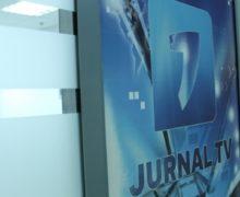 Сократительные меры. Штат сотрудников Jurnal TV и Jurnal.md сокращают до минимума