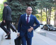 Держи карман уже. Минюст Молдовы не получит от ЕС €27 млн на реформы