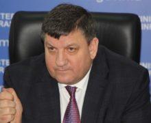 Юрие Киринчук — NM: «Основная проблема в том, что тендеры выигрывают компании, которые предлагают наименьшую стоимость»