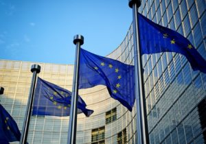 ЕСпредоставит Молдове вкредит €100 млн напреодоление последствий эпидемии коронавируса
