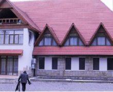 Депутаты от ДПМ предложили отдать пенсионерам резиденцию президента в Кондрице