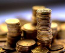 В Молдове доходы госбюджета выросли на 7,4%. Что происходит с расходами и дефицитом?