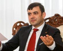 Кризис менеджмента: отставка Кирилла Габурича как диагноз существующей системе власти